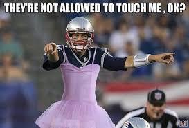 Nfl Football Memes - tom brady meme fantasy futures nfl memes