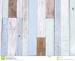 pastel wood wall texture illustration 46081145 megapixl