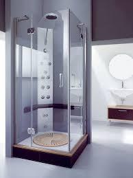 bathroom shower renovation ideas bathroom shower remodel ideas decobizz com