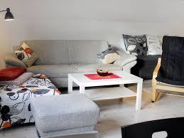 Wohnzimmer Bremen Schlachte Apartment In Bremen Fewo Direkt