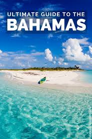 Elle Decor Ultimate Getaway Sweepstakes by Best 25 Harbour Island Bahamas Ideas On Pinterest Pink Sand