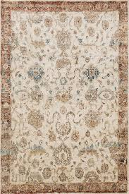 Loloi Rugs Loloi Rugs Anastasia Af 04 Rugs Rugs Direct