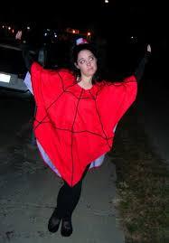 lydia deetz costume lydia deetz by sarah3 on deviantart