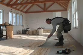 a radiant panel primer jlc online radiant heating carpentry