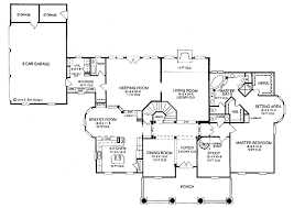 antebellum house plans home planning ideas 2017