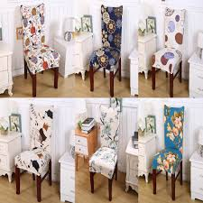 Buy Cheap Cushion Covers Online Chair 28 Dining Room Table Chair Covers Cover Amazon Beautiful
