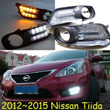 nissan almera n16 xenon compare prices on headlight for nissan almera online shopping buy