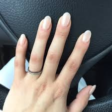 tiptoe nail boutique 107 photos u0026 76 reviews nail salons 816