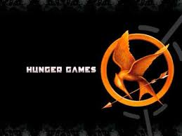 hunger games theme song the hunger games theme song unofficial youtube