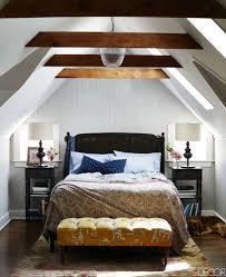 35 bedroom lighting ideas best lights for bedrooms