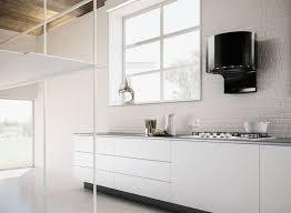 cuisine inspiration hotte de cuisine 50 cm beau 12 best cuisines avec hotte images on