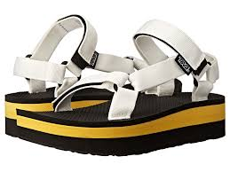 teva s boots canada teva sale s shoes