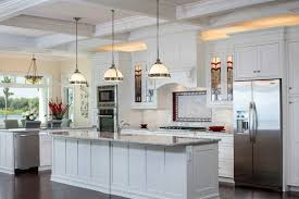 house plans with great kitchens wonderful kitchens house plans without formal living and dining