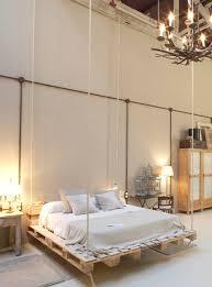 letti e comodini letti e comodini in legno massello artigianali anche su misura