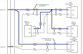 international ac wiring schematics 2010 prostar 100 images