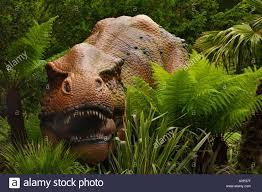 dan dinosaurs best image dinosaur 2017