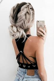 pintrest hair pictures on spring updos for long hair cute hairstyles for girls