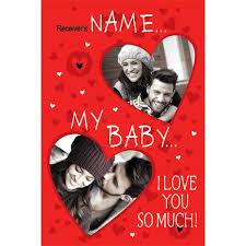 greeting cards for boyfriend cards for boyfriend archiesonline