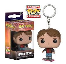 lexus hoverboard future amazon com funko pop back to the future marty on hoverboard