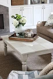 glass coffee table decor living room coffee table decor captivating living room table