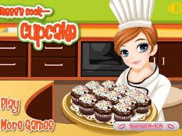 jeux de cuisine de jeux de restaurant tom et jerry argent gratuit sur jeux iphone