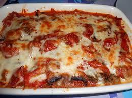 cuisine sans viande recette de feuilles de salade farcies sans viande gratinees