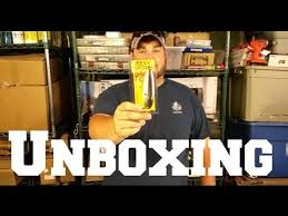 tackle warehouse black friday sale 300 tackle warehouse unboxing and more summer 2016 youtube