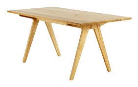 sentou bureau table remix 8 personnes l 180 cm hansen family pour sentou