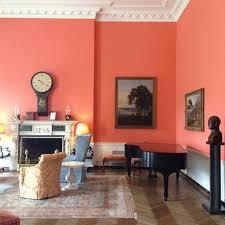 wall color bm bird of paradise or all a blaze family room decor