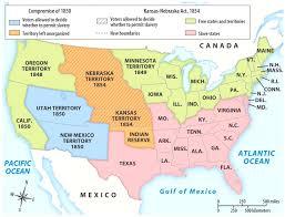 Civil War States Map Monitor 150th Anniversary Civil War History Mesmerizing Us Map
