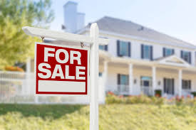 10 tips on how to sell a house fast