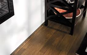 laminate flooring transition and trim square nose finishes