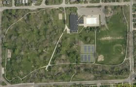 Map Indy Indy Parks U0026 Recreation