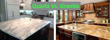 different countertops different countertops in one kitchen clickcierge me
