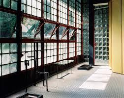 diller scofidio renfro designs first u s exhibition devoted to