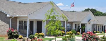 apartments for rent managed by irby management company