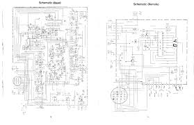 cobra 148 gtl cb radio service manual download schematics eeprom