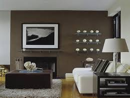 ingenious design ideas 2 accent wall living room home design ideas