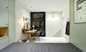 chambre ado noir et blanc chambre ado noir et blanc simple set de housse de couette avec taie