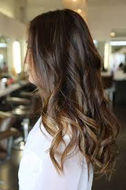 medium lentgh hair with highlights and low lights formal medium length brown hair with lowlights