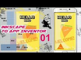 rpp membuat storyboard app inventor for android portablecontacts net
