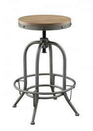 furniture bars and bar stools furniture barstools san diego
