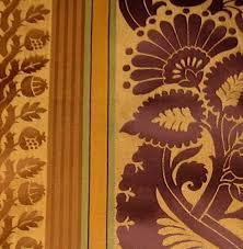 Honda Upholstery Fabric Best 25 Craftsman Upholstery Fabric Ideas On Pinterest