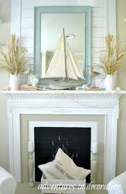 decorations beach themed bathroom pictures 25 chic beach house