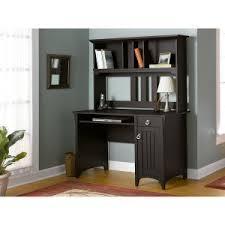 Desk Hutch Bookcase Desk With Hutch Sets Hayneedle