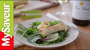 la bonne cuisine nems au beaufort la bonne cuisine des blogs
