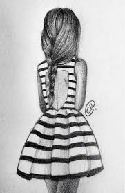 photos pencil sketches images drawing art gallery