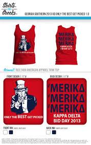 Phi Kappa Psi Flag 17 Best Pi Kappa Phi Images On Pinterest Pi Kappa Phi T Shirt