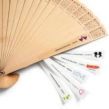 personalized folding fans for weddings custom printed hand fans folding fans stick fans personalized fans