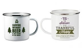 creative mug designs design your enamel mug josa imaging